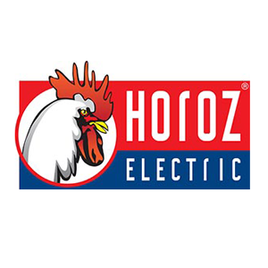 HOROZ electric